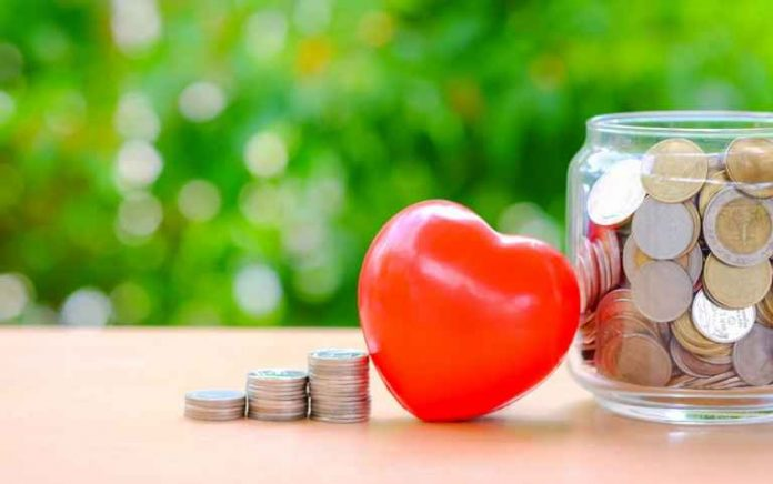 How Much Should Be in Your Emergency Fund?