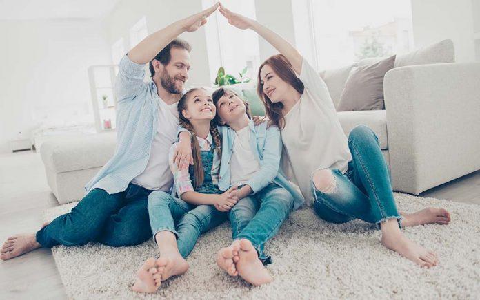 5 Hidden Homeowner Programs to Save You Cash