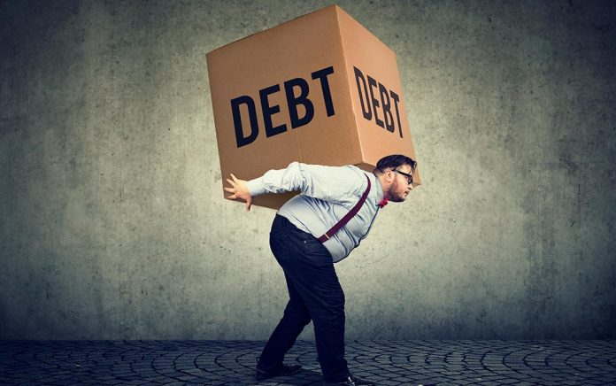 Is Debt Consolidation Really Worthwhile?