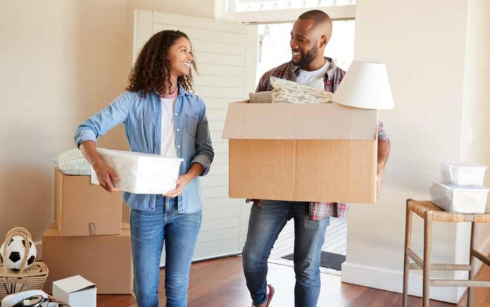 5 Home Ownership Perks You May Not Have Thought Of
