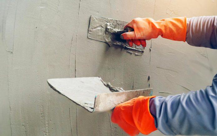 DIY-Fix-for-Concrete-Cracks