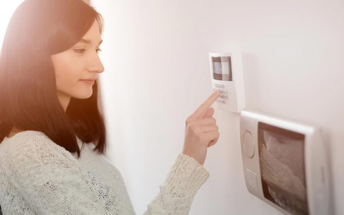 Home-Security-System-Buyer-Guide