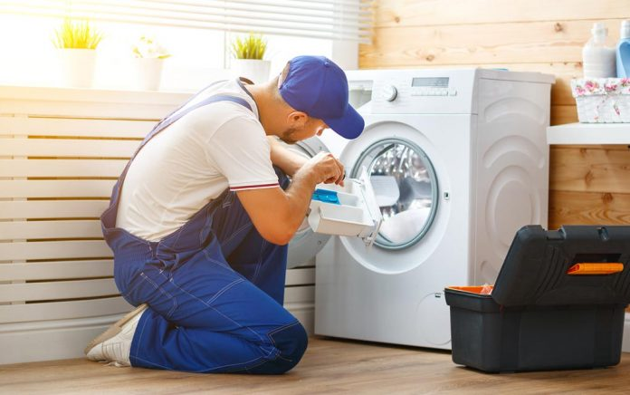 When-to-Repair-or-Replace-Appliances