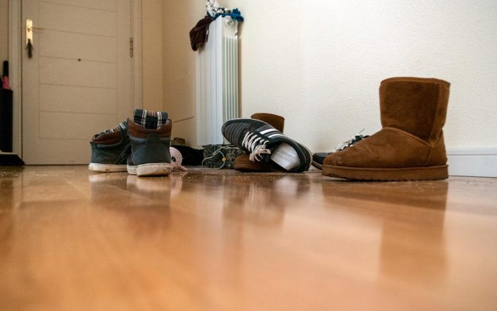 Why-Take-Off-Shoes-At-The-Door-Heres-Why