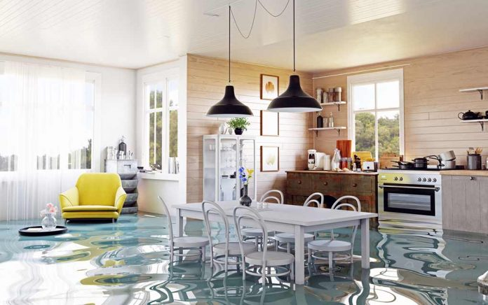 These Flood Protection Tips Could Save You Thousands