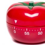 How Pomodoro Can Make You More Productive