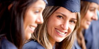 Is a College Degree the Right Choice for You?