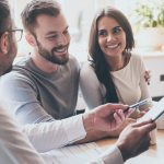 The Truth About Zero-Down Mortgages