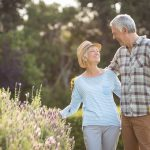 Financial Tips for Retirement