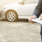 Lowering Your Auto Insurance Carries These Big Risks