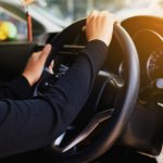 Much Does Your Driving Record Impact Your Car Insurance