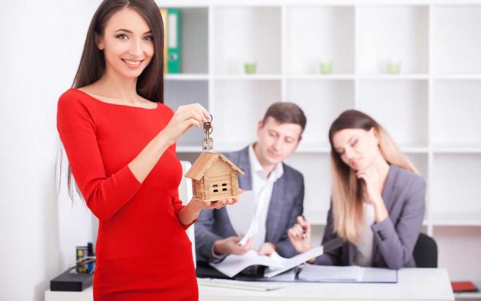 How to Buy a House You Can Actually Afford
