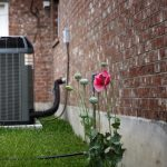 5 Ways to Slash Summer Energy Costs