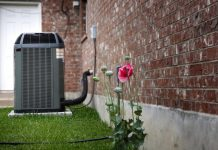 5 Ways to Slash Summer Energy Costs