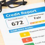 """The 5 Worst Ways to """"Fix"""" a Credit Score"""