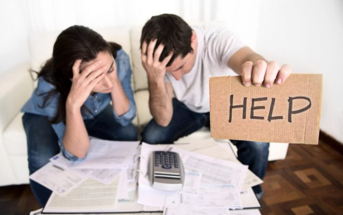 5 Real Ways to Get Assistance With Debt