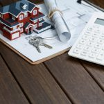 Buying A Home With Student Loan Debt